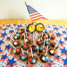 ElectionBakeSale4