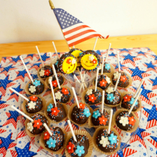 ElectionBakeSale2